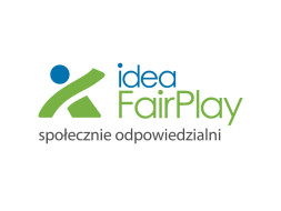 www.ideafairplay.pl