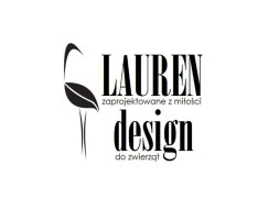 www.laurendesign.eu