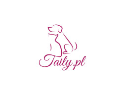 www.taily.pl